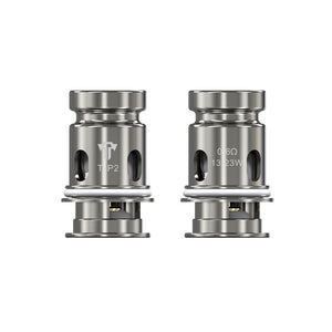 Teslacigs Invader GT Replacement Coil 5pcs-pack