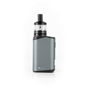 Teslacigs T40W Kit with Arktos Tank 2000mAh & 1.8ml
