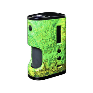 ULTRONER Aether Squonk 80W TC Box Mod