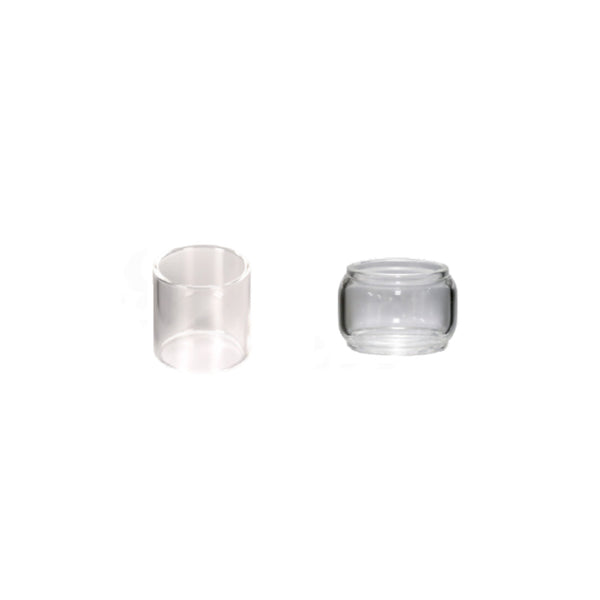 Uwell Crown 4- IV Replacement Glass Tube 5ml-6ml 1pc-pack