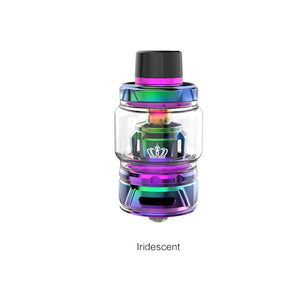 Uwell Crown 4(IV) Sub Ohm (6ml-5ml) Tank Atomizer