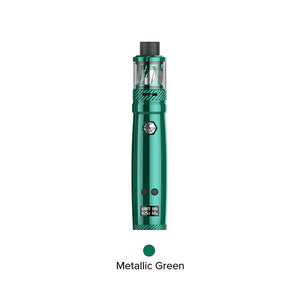 Uwell Nunchaku 80W Pen Style TC Starter Kit With Nunchaku Tank (5ML)