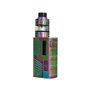 Teslacigs Colt Mini 80W Starter Kit (2ML)&2000mAh