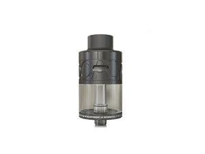 ATOM Vapes Apocalypse RDTA 4ML 24mm Tank Atomizer