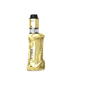 AIMIDI ETALIENS E.T-X3 DNA 75 Starter Kit with ETALIEN RDTA 6.2ML Tank Atomizer