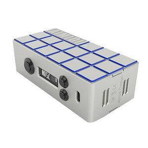 AIMIDI Cube Mini DNA 75W TC Box Mod Battery