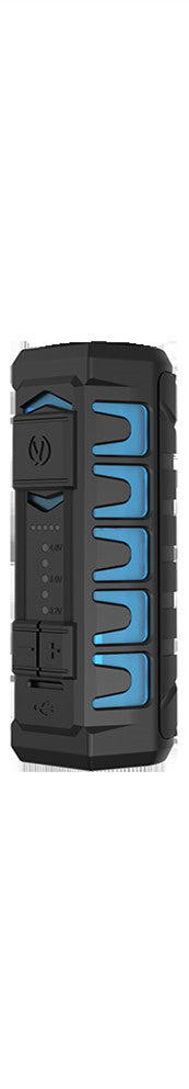 Vandy Vape AP Waterproof 900mAh Box Mod
