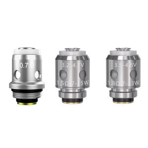 Vandy Vape Berserker S Replacement Coil 5pcs-pack