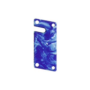 Vandy Vape Jackaroo Replacement Resin Panel
