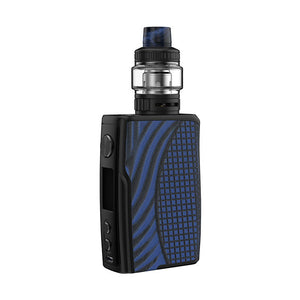Vandy Vape Swell Waterproof Starter Kit 188W