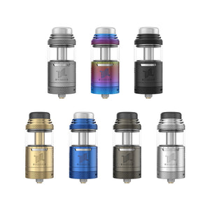 Vandy Vape Widowmaker RTA 5ml