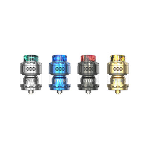 Vandyvape Kylin M 24mm RTA Atomizer 3ml