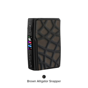 Vandy Vape Swell 188W Box Mod