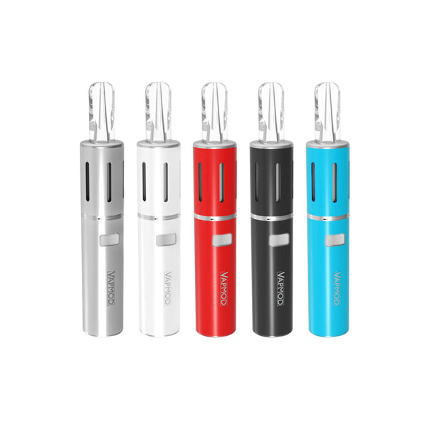 Vapmod Xtube 710 All-in-One Pen Starter Kit 900mAh