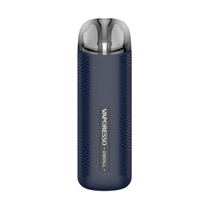 Vaporesso OSMALL Pod Kit 350mAh-2ml