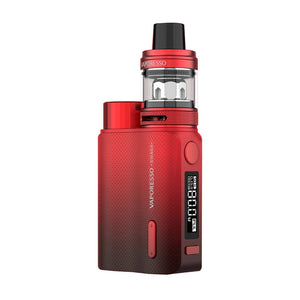 Vaporesso Swag 2 Kit 80W with NRG PE Tank 3.5ml