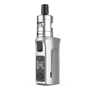 Vaporesso Target Mini 2 Kit 50W with VM Tank 22 2000mAh & 2ml