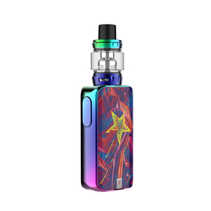 Vaporesso LUXE-S 220W Starter Kit with SKRR-S Tank 8ml