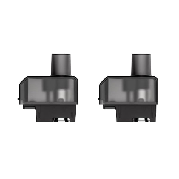 VOOPOO NAVI Replacement Pod Cartridge 3.8ml 2pcs-pack
