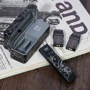 VXV RB Pod System Kit 380mAh & 2.5ml