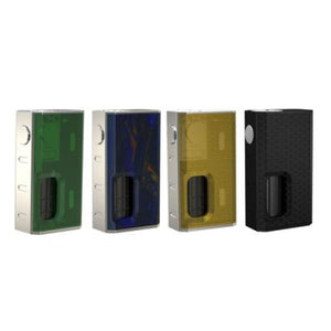Wismec LUXOTIC BF 100W Box Mod (7.5ML)