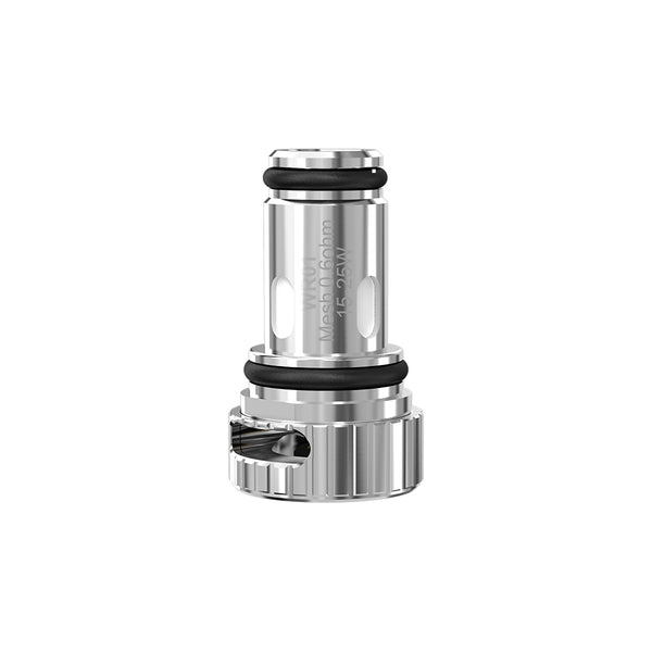 Wismec Preva Replacement Coil 1pc-pack
