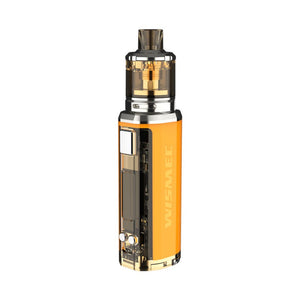 Wismec SINUOUS V80 80W Starter Kit with Amor NSE