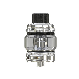 Wismec Trough Sub Ohm Tank 6.5ml