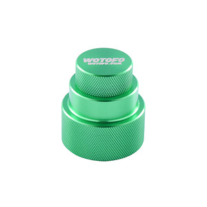 Wotofo Easy Fill Squonk Cap 1ps-pack