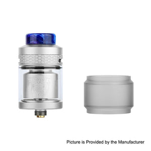 Wotofo Serpent Elevate 24mm RTA Atomizer
