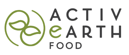 Activ Earth