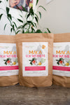 Maca Powder - for Women