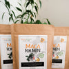 Maca Powder - for Men