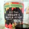 Maple Syrup, 1L