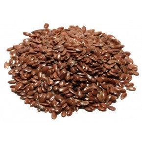 Activated Linseed