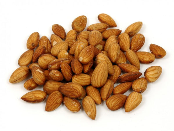 Activated Roast Almonds