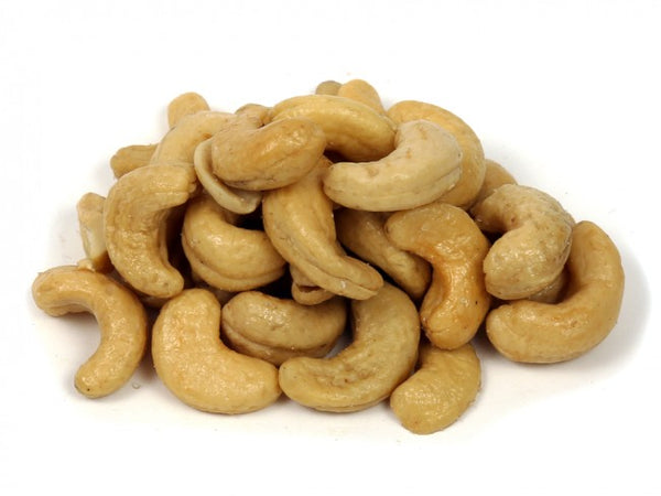 Activated Roast Cashews