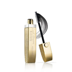 Beauty People Lash Illusion Mascara