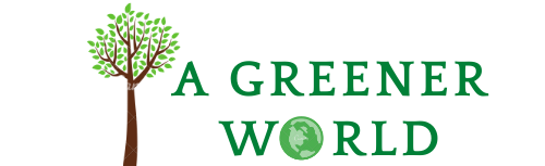 A Greener World