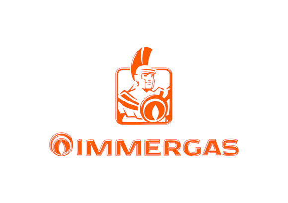 Ricambi Immergas