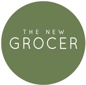 The New Grocer