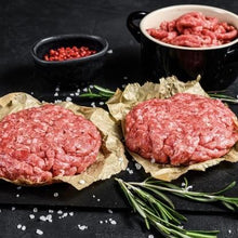 Load image into Gallery viewer, aus-beef-patty-online-grocery-supermarket-delivery-singapore-thenewgrocer