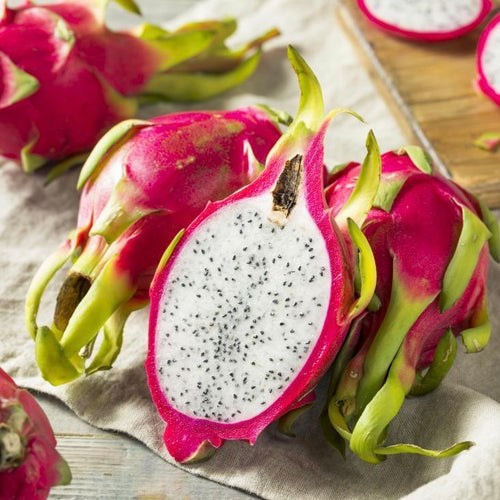 Shop Dragon Fruits in Singapore - The New Grocer