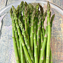 Load image into Gallery viewer, Green Asparagus | Australia | 500g
