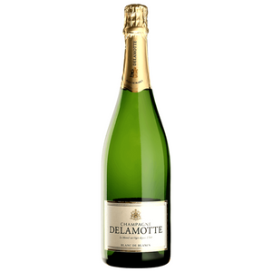 champagne-delamotte-online-grocery-supermarket-delivery-singapore-thenewgrocer