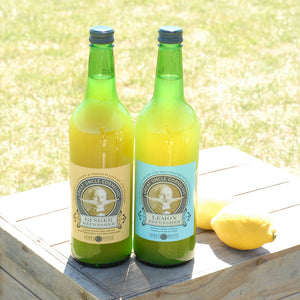 lemon-refresher-great-uncle-cornelius-online-grocery-delivery
