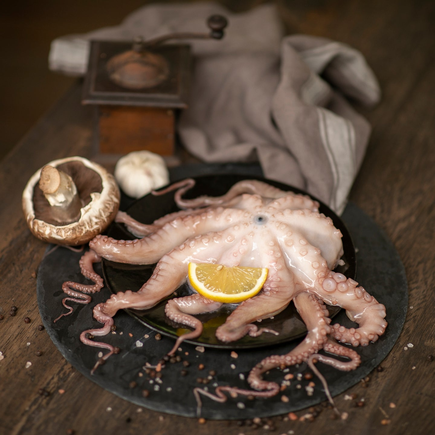 whole-octopus-spain-online-grocery-delivery-singapore-thenewgrocer