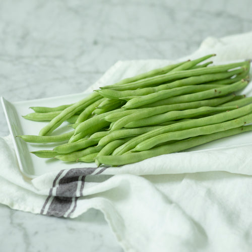 french-bean-online-grocery-supermarket-delivery-singapore-thenewgrocer