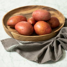 Load image into Gallery viewer, aus-red-skin-potato-online-grocery-supermarket-delivery-singapore-thenewgrocer