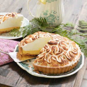 lemon-meringue-cake-online-grocery-delivery-singapore-thenewgrocer